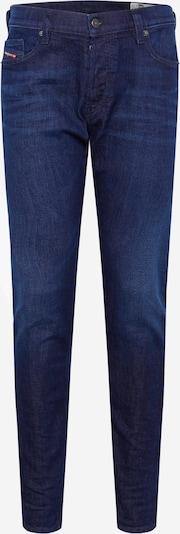 DIESEL Džíny 'D-LUSTER' - modrá džínovina, Produkt