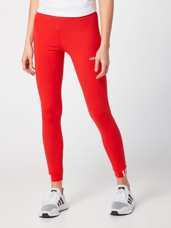 En 'coeeze' CannebergeBlanc Originals Adidas Leggings sthrQd