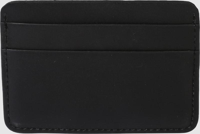 Porte-cartes Marc Opolo Et Porte-clés copenhague