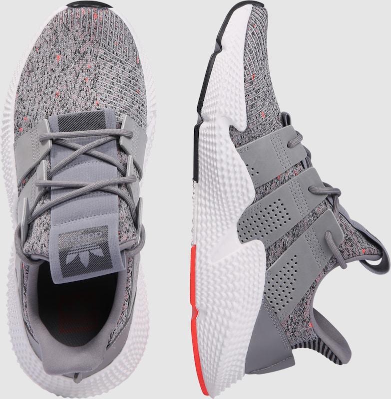 Adidas Originals Sneaker Prophere