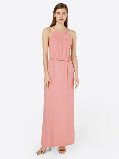 Samsoe Samsoe Abendkleid mit Spitze 'Willow 5687' in rosa, Modelansicht