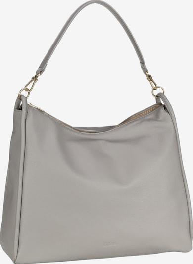 BREE Tasche 'Pippa 3' in stone, Produktansicht