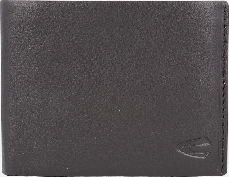CAMEL ACTIVE 'Atlanta' Geldbörse Leder 12,5 cm