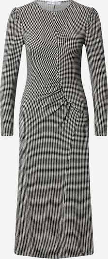 EDITED Kleid 'Aurea' in dunkelgrau, Produktansicht