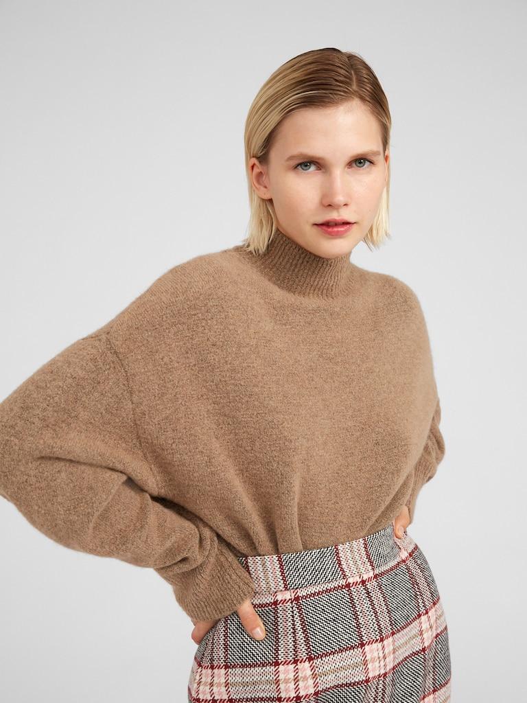 Pullover 'Kiana'