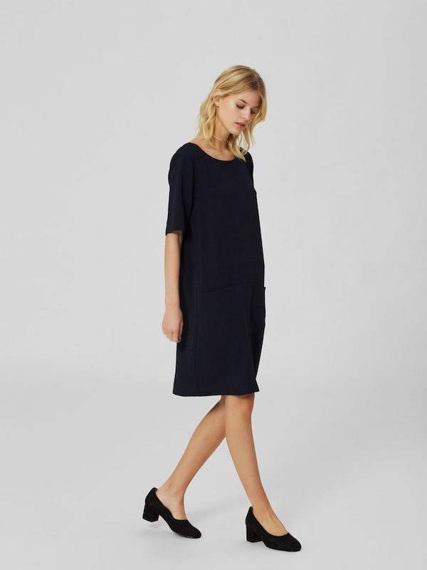 SELECTED FEMME Leichtes Kleid