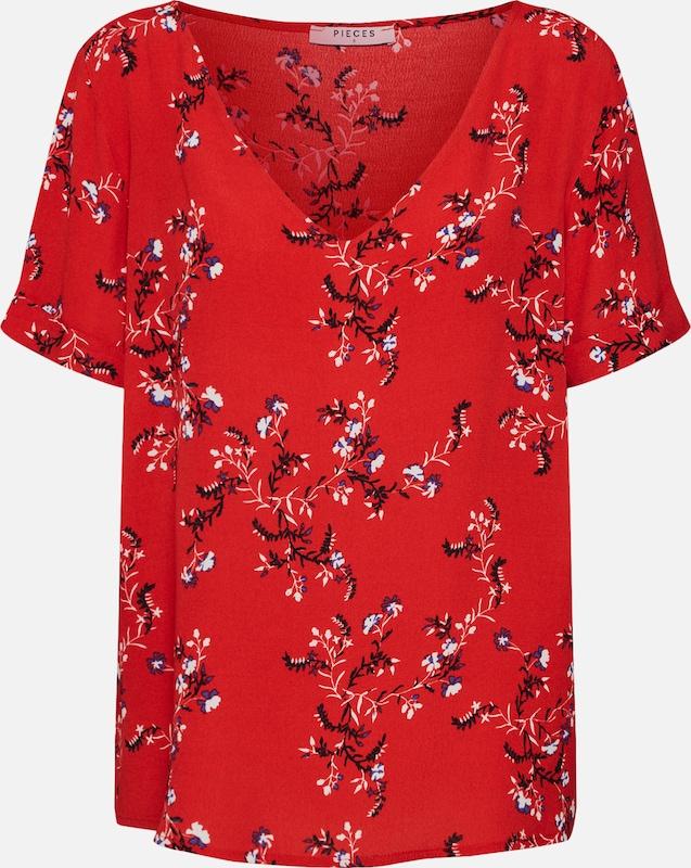 Rouge Pieces En shirt 'beatrice' T rtshdQ