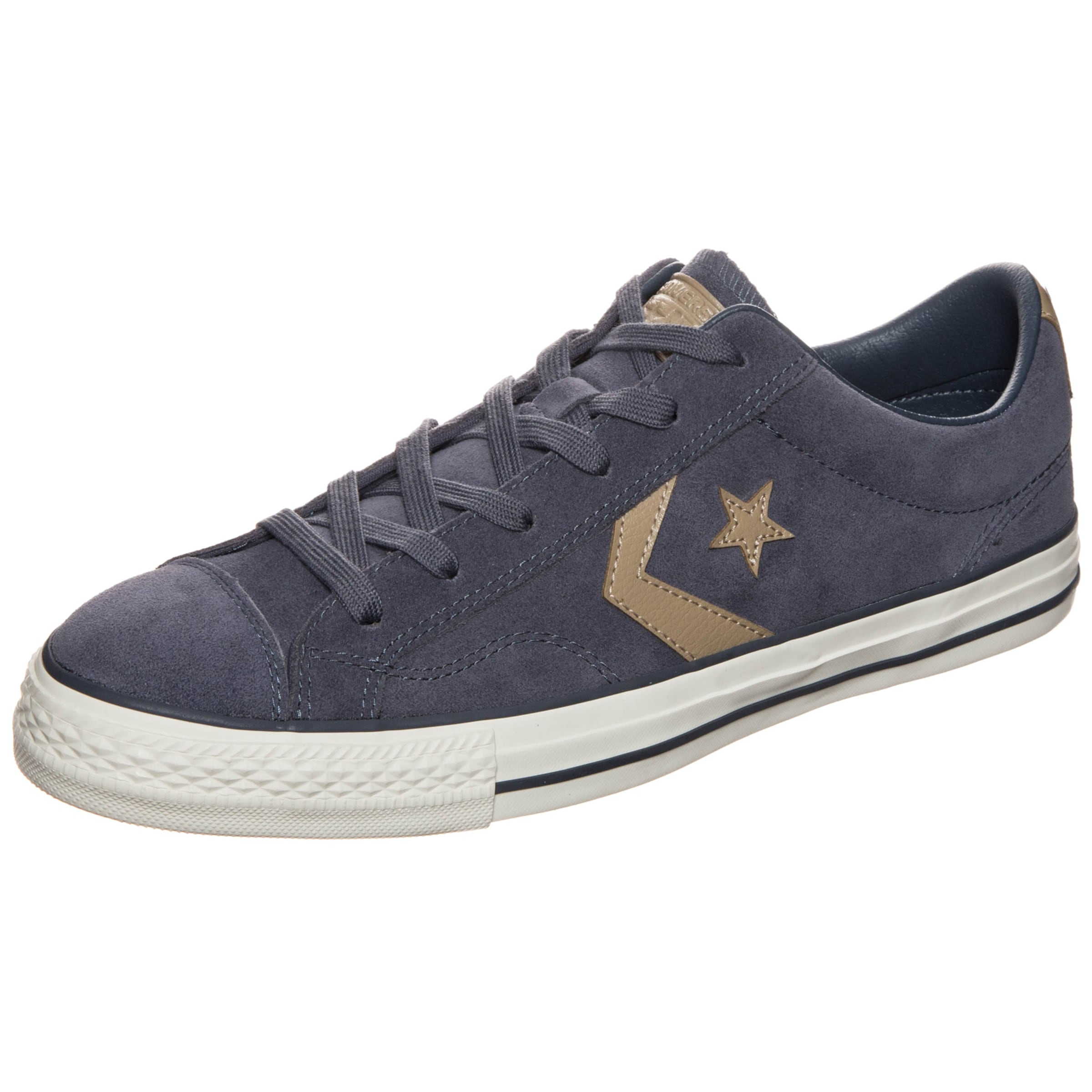 CONVERSE | Cons Star Player OX Sneaker