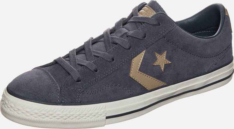 CONVERSE Cons OX Star Player OX Cons Sneaker 48a575