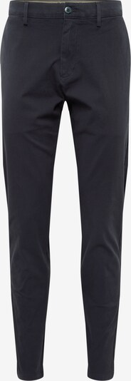Dockers Chinohose 'SMART 360 FLEX' in navy: Frontalansicht