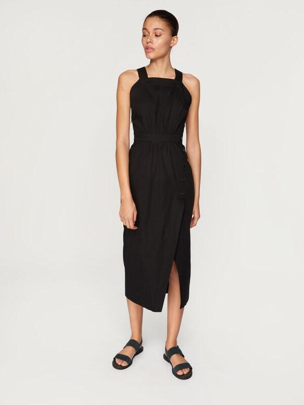 EDITED Kleid 'Sarina' in schwarz  Große Große Große Preissenkung 778cfb