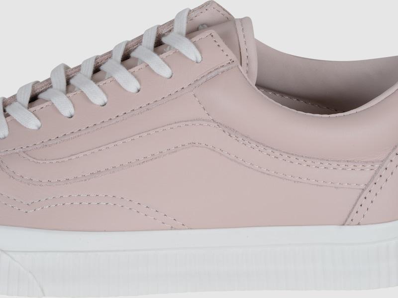 Haltbare Mode billige Schuhe VANS | Sneaker 'Old Skool' Schuhe Gut getragene Schuhe