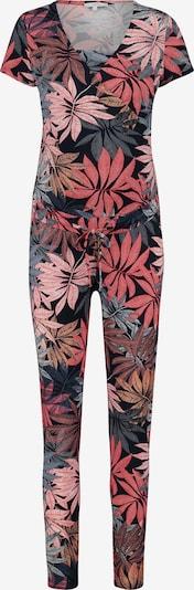 Noppies Jumpsuit ' Anneroos ' in Gemengde kleuren IgthEucb