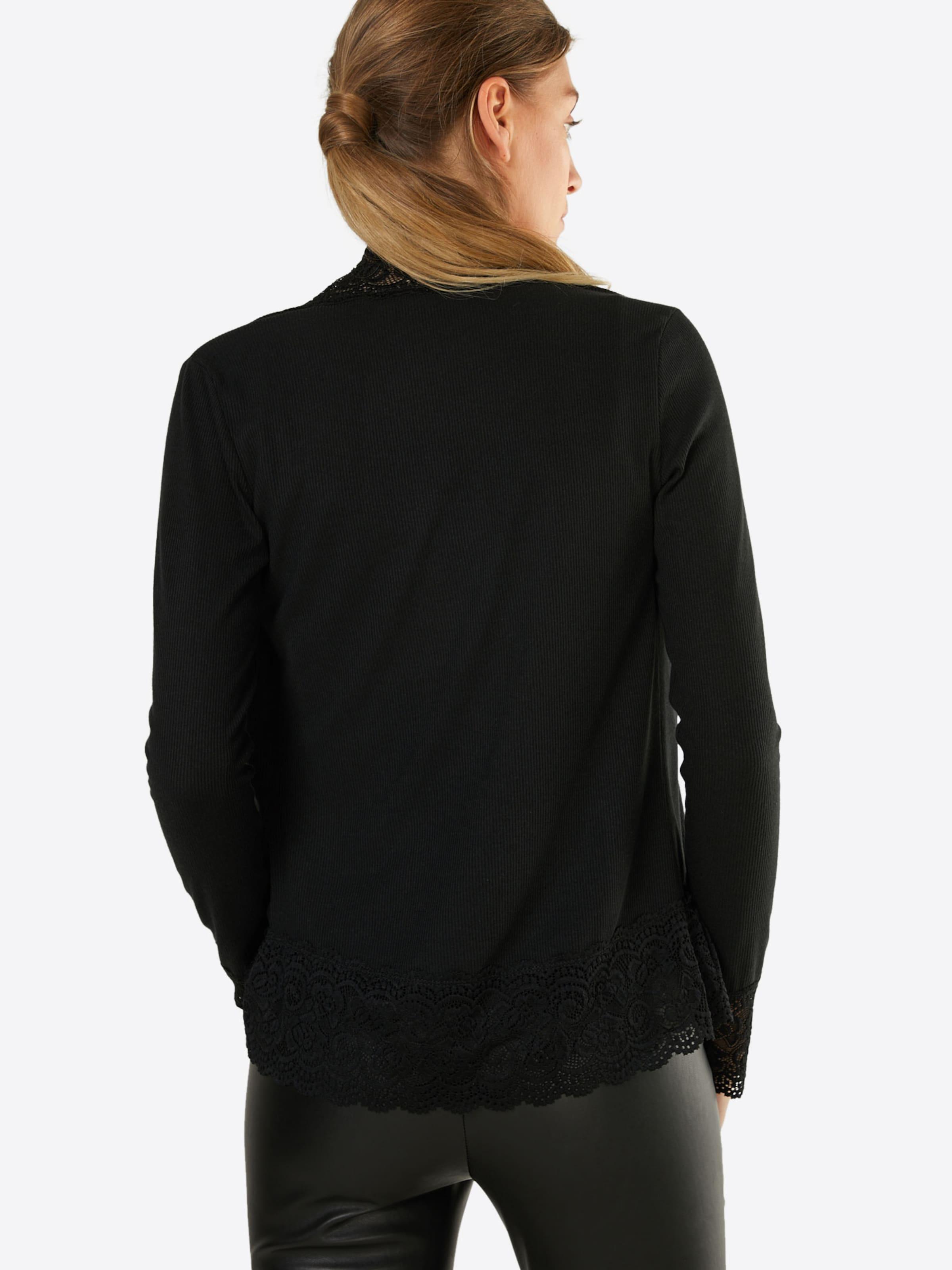 Cream Strickjacke 'Vanessa' Billig Verkaufen Billig Billige Neueste YFXDZyU