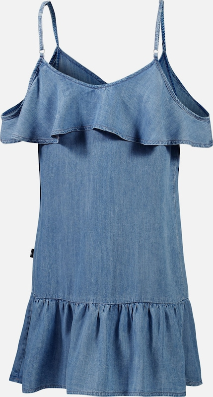 LTB Jeanskleid Damen