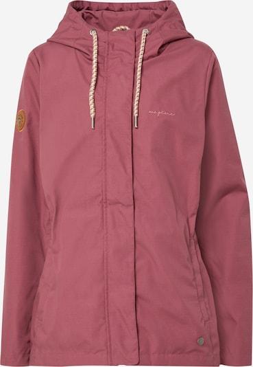 mazine Tussenjas 'Kimberley' in de kleur Rosé, Productweergave