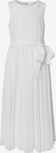 WEISE Kommunionkleid in weiß, Produktansicht