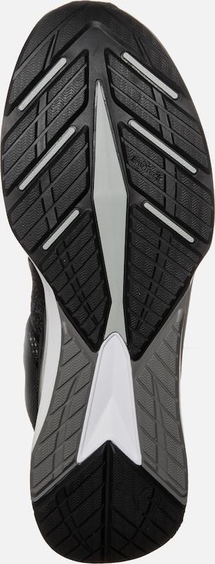 PUMA Sneaker 'Ignite evoKNIT Fade'