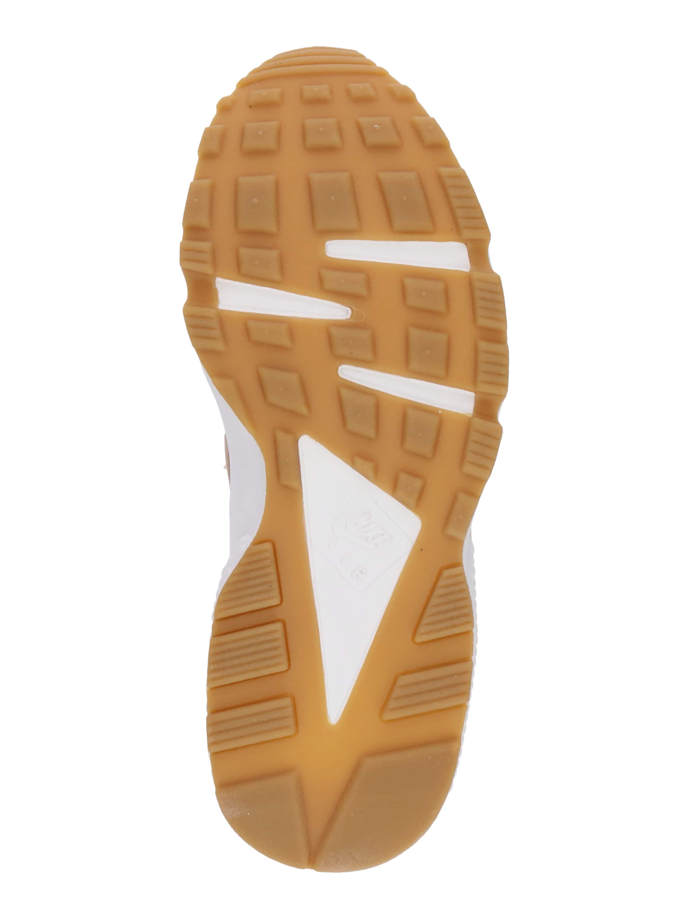 Nike Sportswear Turnschuhe 'Air Huarache Run Synthetik, Textil Textil Textil Markenrabatt 24fc07