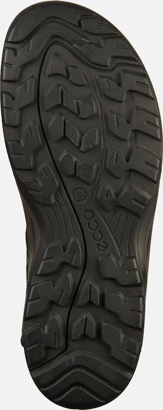 ECCO Sandalen Verschleißfeste billige Schuhe Hohe Qualität