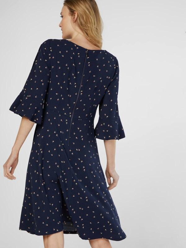 Kleid Kleid Edc Navy By Edc Esprit By Esprit dWBcxYqzdn