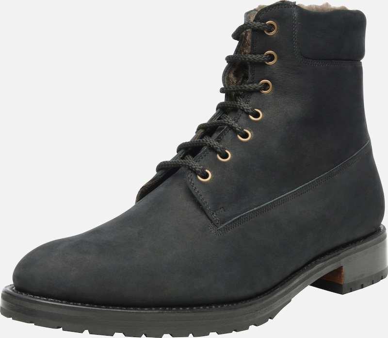 SHOEPASSION Winterboots 'No. 695'