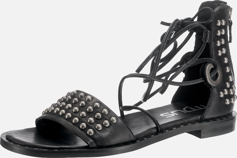 MJUS Time Klassische Sandalen