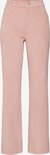 rag & bone Trousers 'Ruth' in Pink, Item view