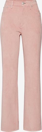 Pantaloni 'Ruth' rag & bone pe roz, Vizualizare produs
