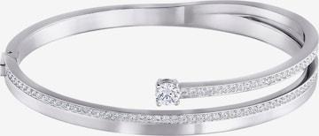 Swarovski Bracelet in Silver