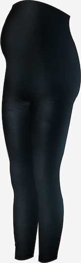 MAGIC Bodyfashion Pantalon modelant en noir, Vue avec produit