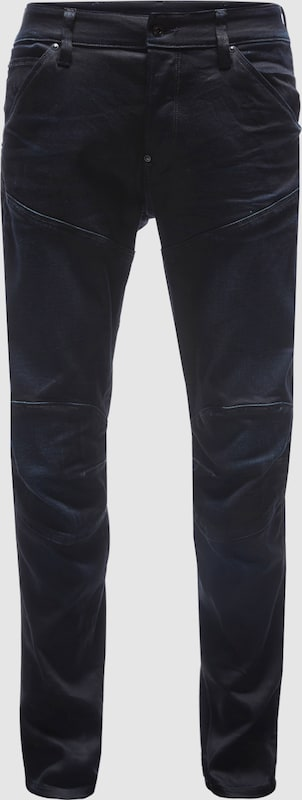 G-STAR RAW Jeans '5620 Elwood 3D Tapered Trainer'