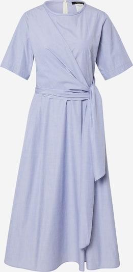 Weekend Max Mara Sukienka 'DEDALO' w kolorze jasnoniebieskim, Podgląd produktu
