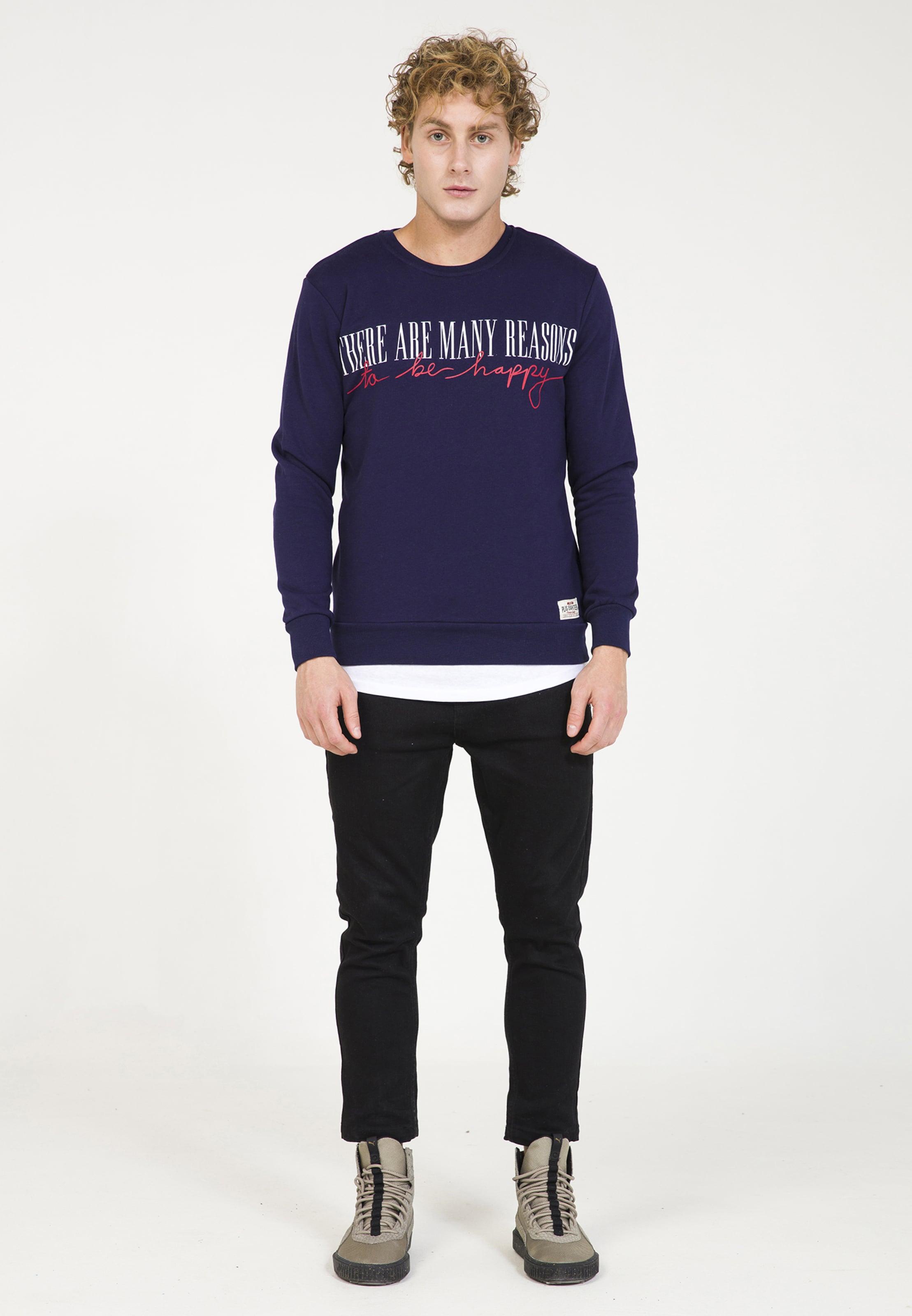 Marine In Eighteen Plus Sweatshirt Plus Eighteen nNm80w