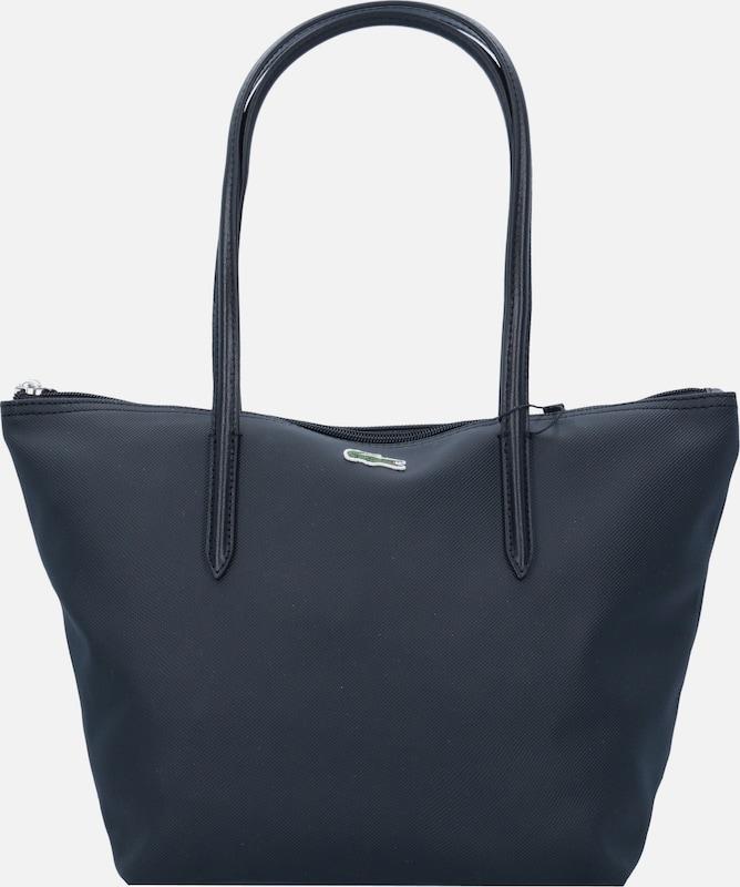 LACOSTE 'Sac Femme L1212 Concept' Schultertasche, 24 cm