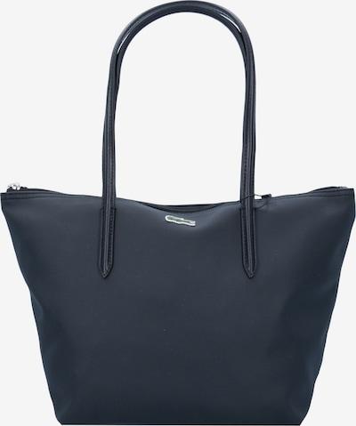 LACOSTE Schultertasche 'Sac Femme' in schwarz, Produktansicht