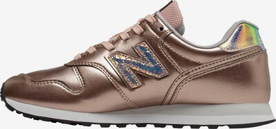 new balance Sneaker 'WL 373' in rosegold, Produktansicht