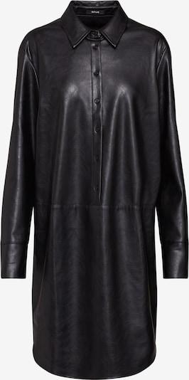 OPUS Šaty 'Wesa' - čierna, Produkt