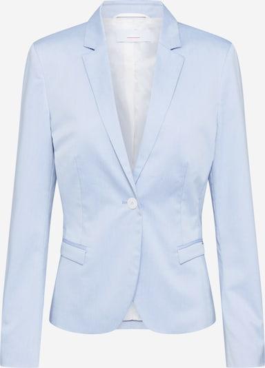 CINQUE Blazer 'Ciboom' en bleu clair, Vue avec produit