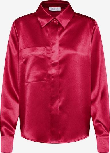 EDITED Bluse 'Liadan' in pink / rosa, Produktansicht