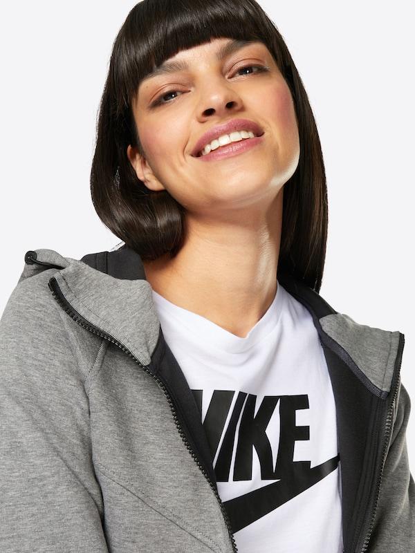 Nike Sportswear Funktionsjacke