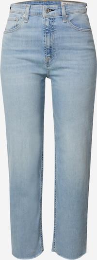 rag & bone Jeans 'NINA' in blau, Produktansicht