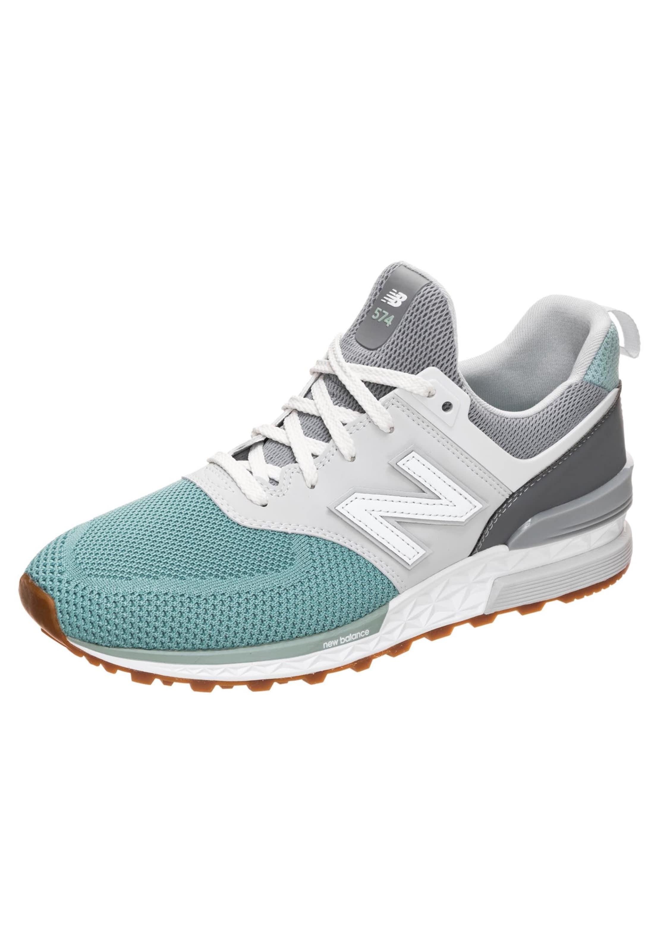 new balance  MS574-EKW-D  Sneaker