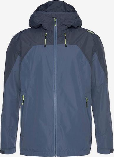 CMP Sportovní bunda - modrá, Produkt