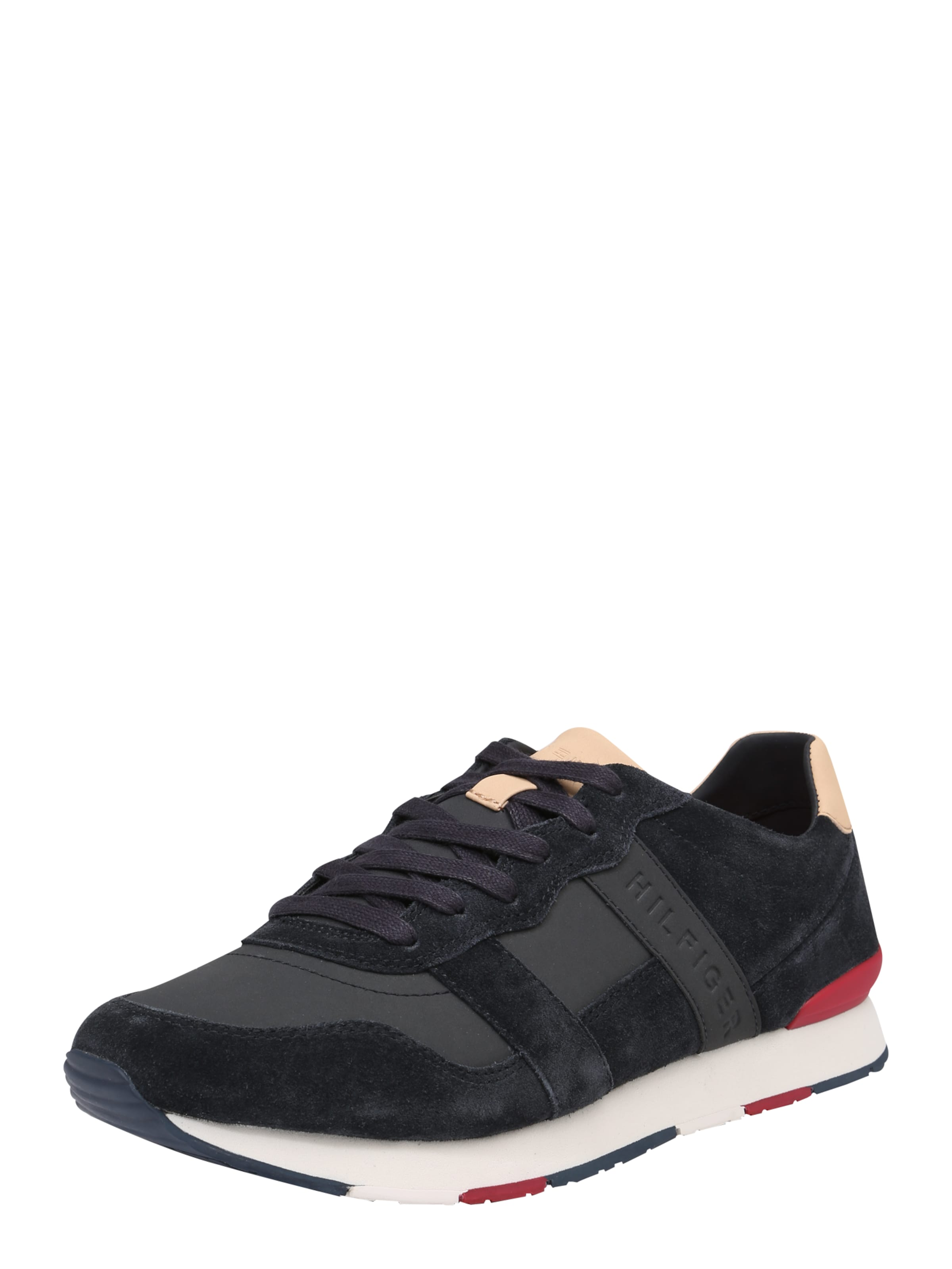 TOMMY HILFIGER Sneaker   CITY CASUAL RUNNER