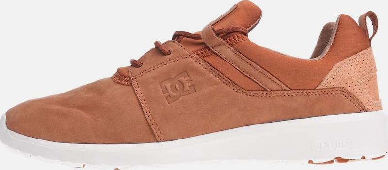 DC Schuhes Sneaker Sneaker Sneaker 'Heathrow LE' 394db6