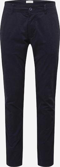 ESPRIT Chino kalhoty 'NOOS Chino' - námořnická modř, Produkt