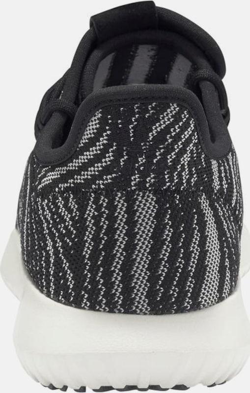 ADIDAS ORIGINALS Sneaker Tubular Shadow W