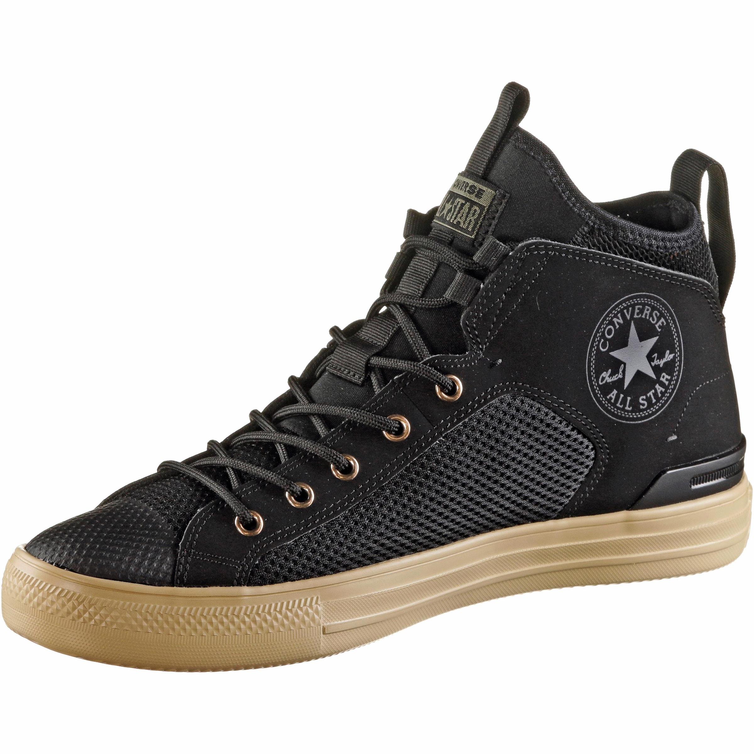 CONVERSE Sneaker  Chuck Taylor All Star Ultra