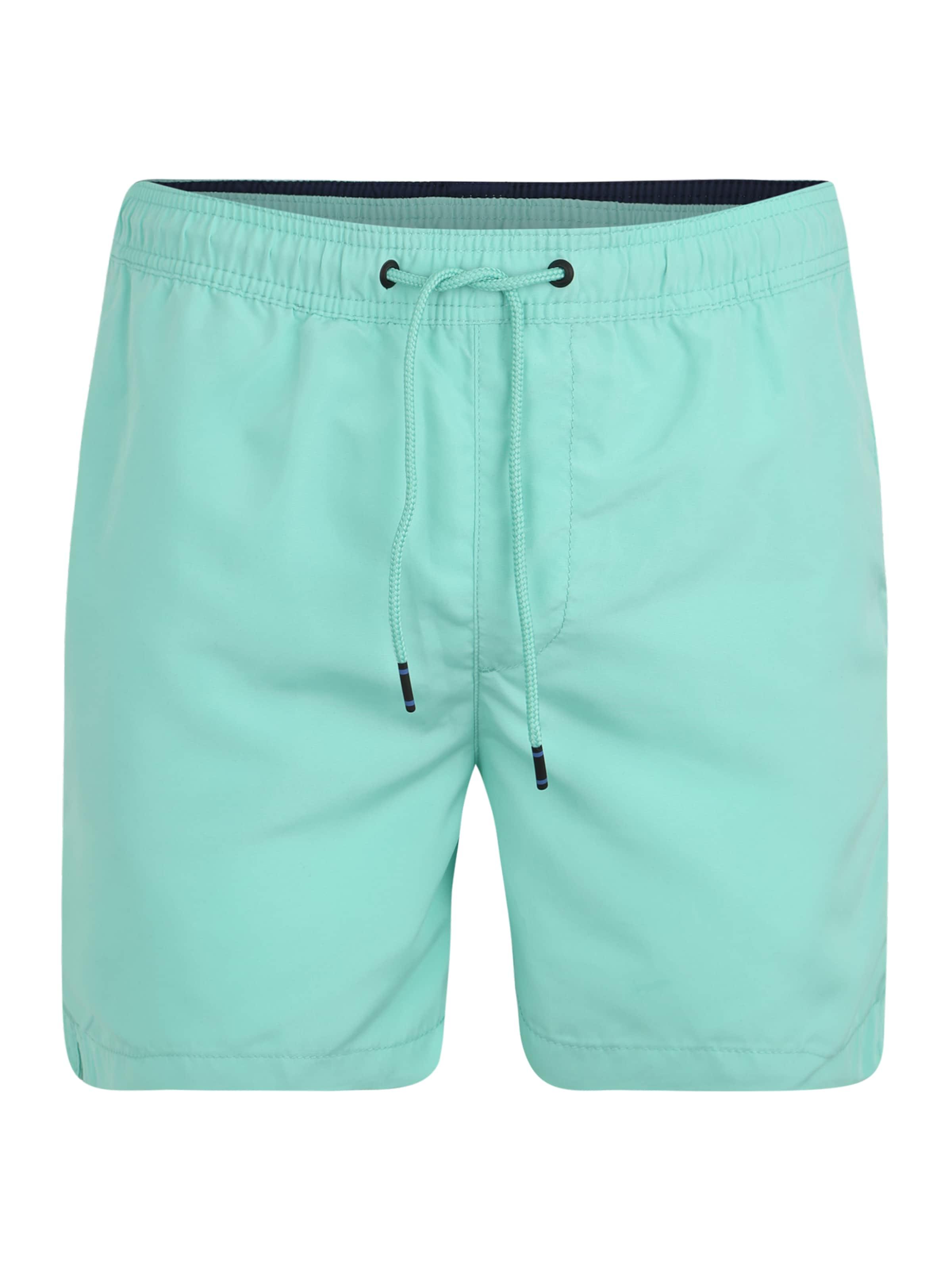 En 'quick De Dry' Turquoise Shorts Jones Jackamp; Bain c4RAq35LjS